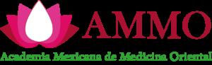 Academia Mexicana de Medicina Oriental